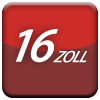 Pirelli Trofeo Race - 16 Zoll