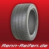 Michelin Pilot Sport CUP 1