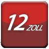 Nankang AR-1 - 12 Zoll
