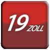 Michelin Pilot Sport Cup  - 19 Zoll